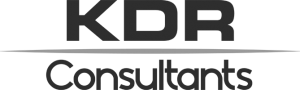 KDR-Consultants-1