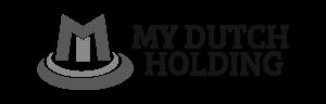 My-Dutch-Holding