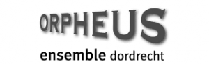 orpheus-ensemble