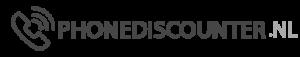 phonediscounter-logo