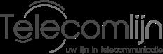 telecomlijn-logo